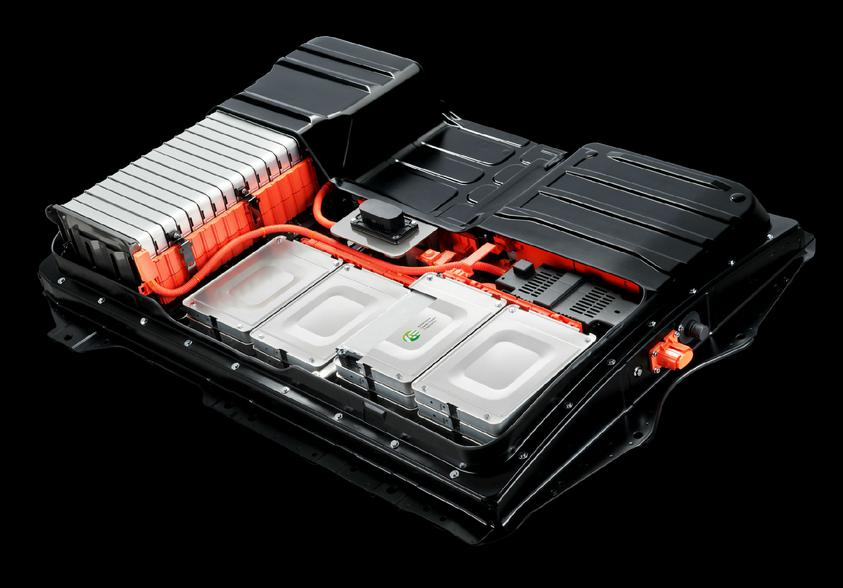 特斯拉电池寿命是几年?特斯拉电池供应商名单
