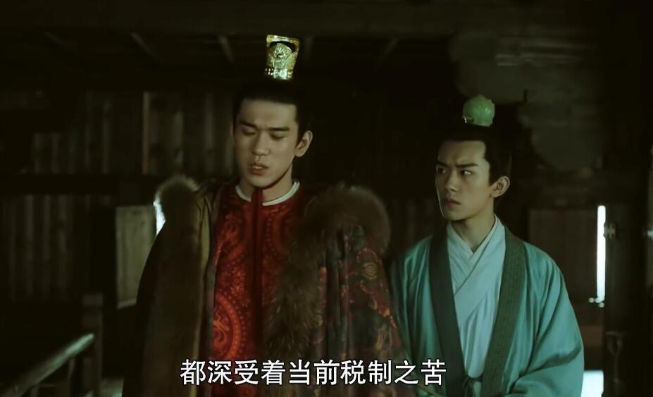 李亨为什么那么冷落对待李隆基,他在位多少年算是昏君吗?