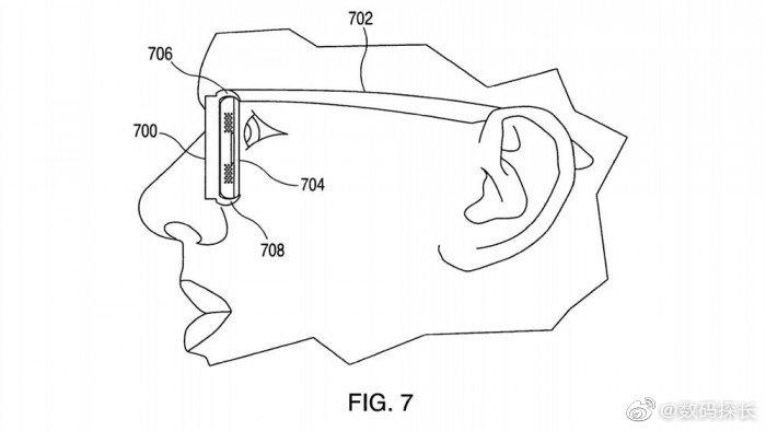 VR眼镜近视眼能看清楚吗,亲身体验者来告诉你!