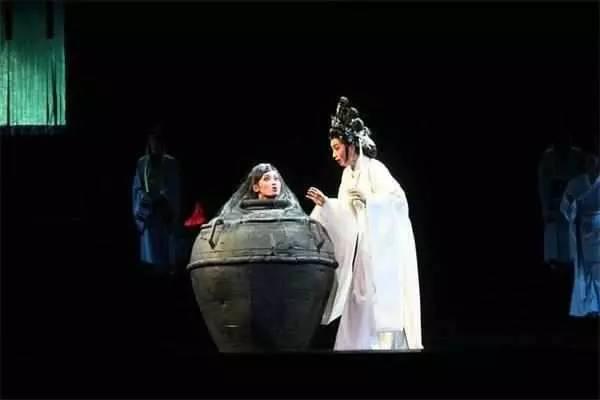 古代人彘为什么要扔到茅厕,人彘有多痛苦?
