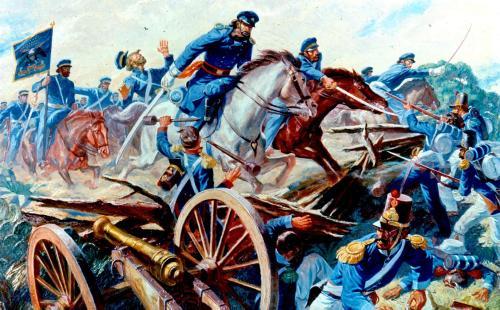 1800年沙皇俄国版图,沙皇俄国为什么热衷扩张