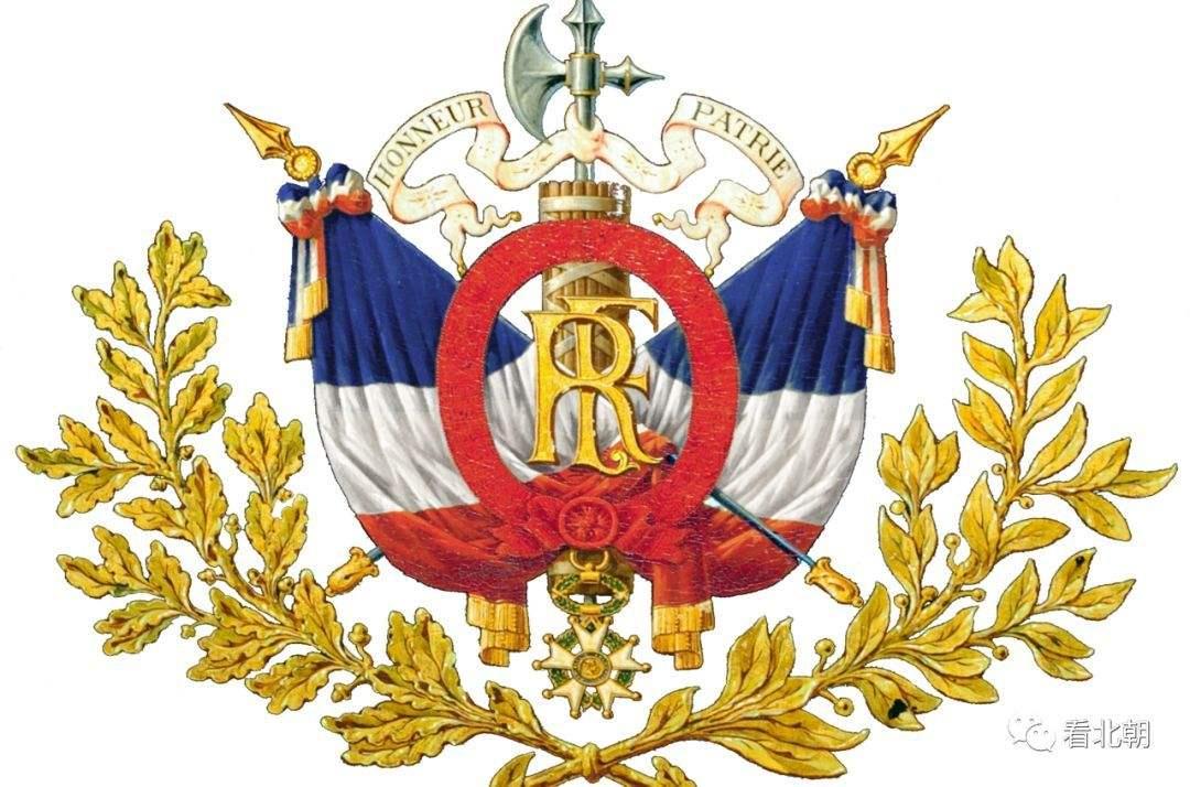 法兰西第几共和国什么意思,目前的第五共和国创建者是戴高乐