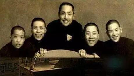 常宝椅什么叫小蘑菇,他是怎么在朝鲜牺牲的?