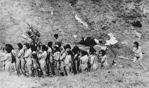 以色列追杀了多少纳粹?摩萨德追杀黑色九月是怎么回事