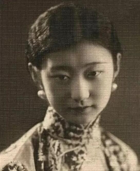 王敏彤为什么不被溥仪接受嫁给溥仪,王敏彤老年采访视频有吗?