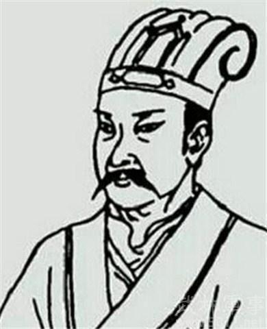 庙号是皇帝死后才有吗?大臣配享太庙是什么待遇也是庙号吗