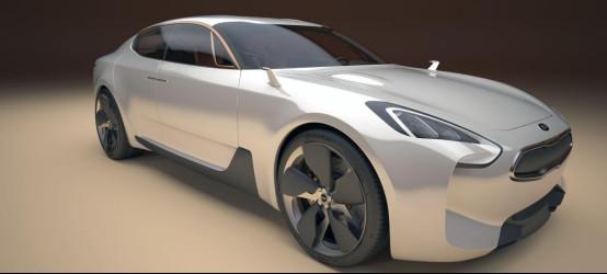 概念车是能开的真车吗?概念车为什么一般不能量产