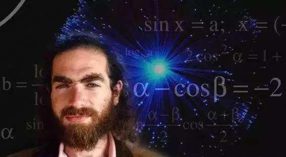 顶级数学家有多可怕,当今世界顶级数学家排名