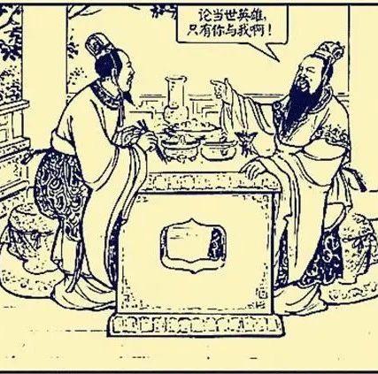 刘备骗走曹操五万精兵,为何却无人叛变?