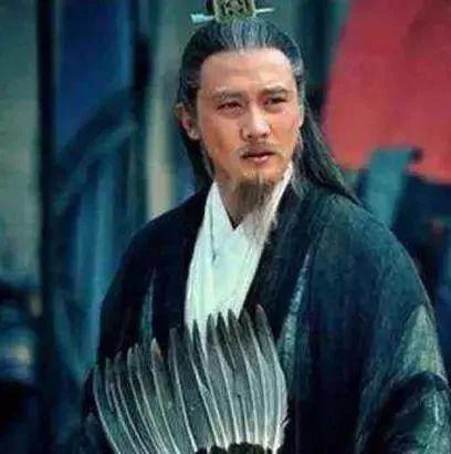 刘备封赏不尽人意,是导致蜀汉人才流失的最主要原因?