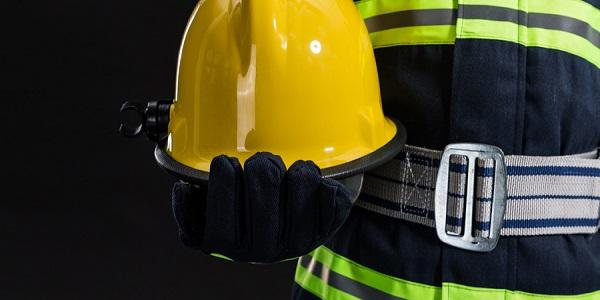 消防工程师证报考条件是什么,消防工程师证有什么用