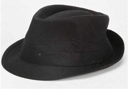 帽子怎么清洗,洗了如何晾