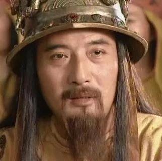 决战前,洪秀全真面目毕露无疑,30万太平军败给3万清军!