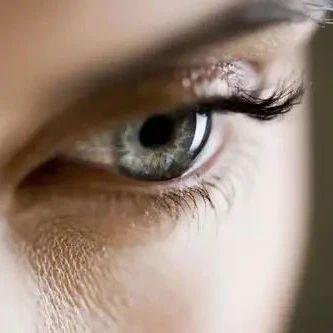 干眼症发病率越来越高,该怎么保护你,我的眼睛!