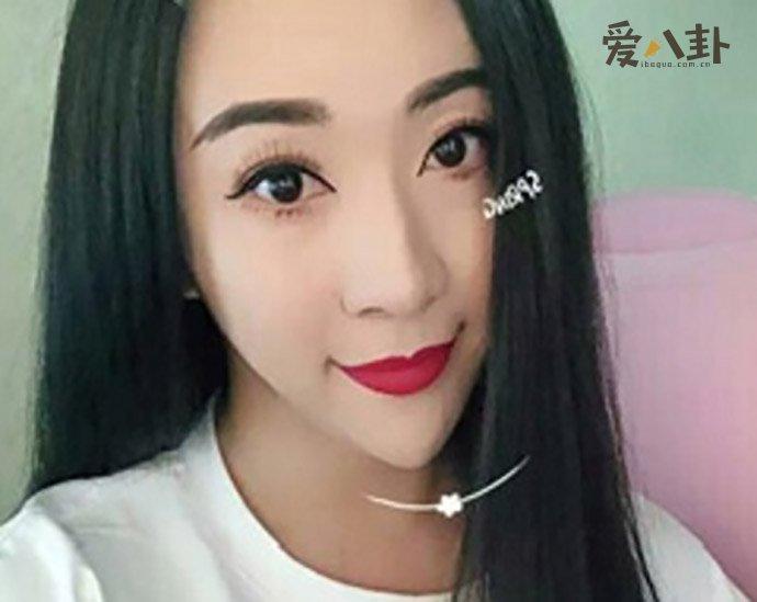 快手网红张开凤性别起底 张开凤是变性人是真的吗