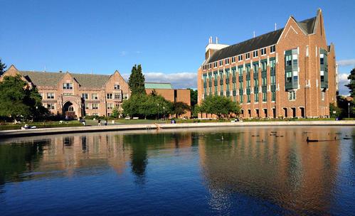 北安普顿大学本科