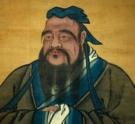 孔子与《春秋》,儒家圣人之作两千年来的盛而不衰
