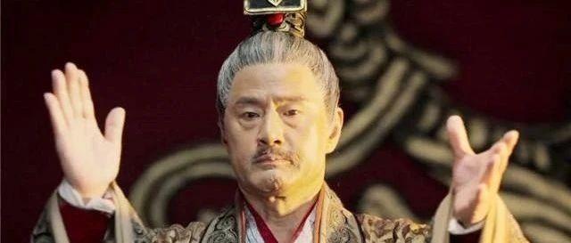 赵武灵王禅位给次子,为何又激长子去夺位,他什么意思
