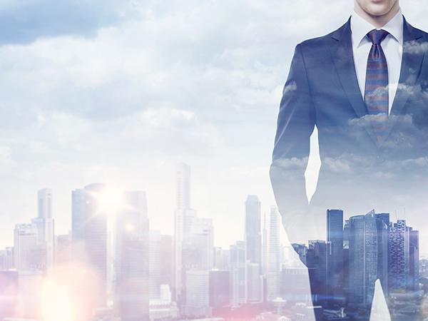 城市管理执法的工作内容是什么