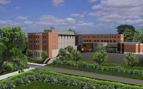 加州大学圣克鲁兹分校在美国的哪个方向