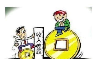 高中生毕业和专科生毕业找工作的不同