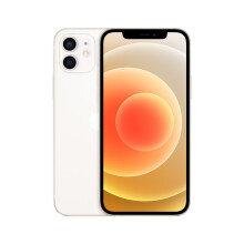 iphone12港版和澳版哪个好,两款手机的主要的区别是什么?