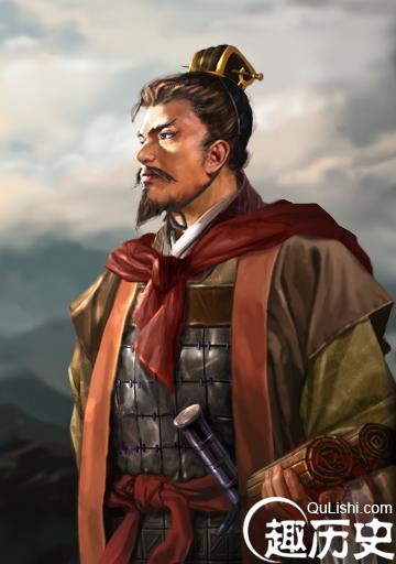 孙武的生平简介 历史上的孙武是一个怎样的人