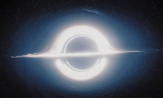 连盾牌座UY都显得渺小,宇宙最恐怖的饕餮巨兽,它能吞噬一切!