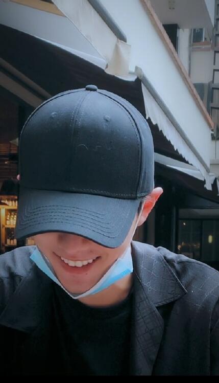 戴黑色帽子吉利吗?戴黑色帽子压运气真的假的
