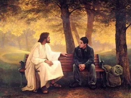 天主教告解应该说什么事,难以启齿的罪怎么告解?
