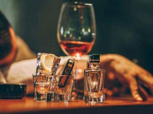 喝酒散德行什么意思,散德行算骂人的话吗?