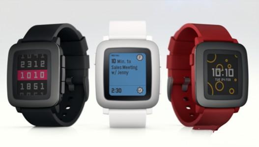 智能手表该如何选择?