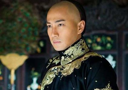 清朝为什么不是嫡长子继承制?清朝继承制制度是怎样的?