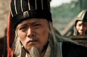 魏延为什么怕诸葛亮,他的死因与性格有何关系?