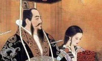 北宋时期中国有好多国家并立,那为何叫宋朝呢?