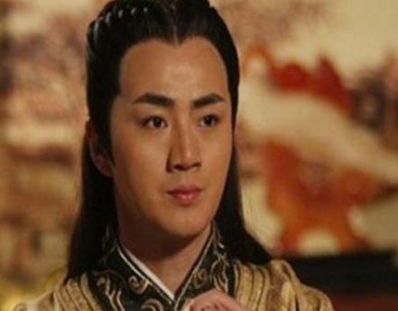 李世民开始的力量非常弱,后来是如何政变成功的?