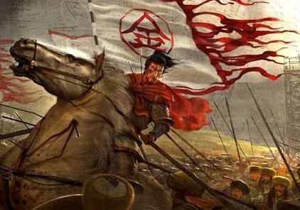 南宋是怎么抵御金国的?南宋为什么联合蒙古打金国?