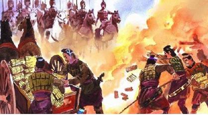 秦始皇焚书坑儒是真的吗?秦始皇焚书坑儒的目的是什么?