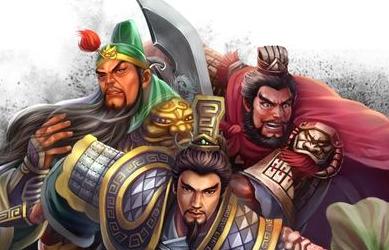 """诸葛亮只是因为刘备的""""三顾茅庐""""才跟随刘备的吗?"""