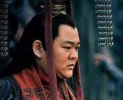 为何屡吃败仗,软弱的刘禅还继续同意北伐呢?
