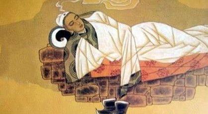 为什么秦始皇会寻仙问药?是谁怂恿秦始皇的?
