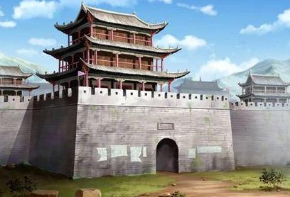 城门关闭后还能不能进城?古代什么情况下可以进城?