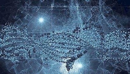 有史以来最强酸–魔酸 彻底改变人类化学领域的意义