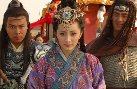 汉朝的和亲和宋朝的岁币哪个更耻辱?原因是什么?