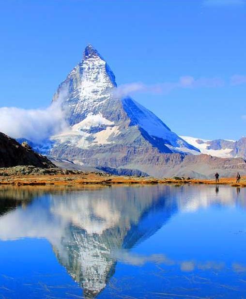 世界十大最危险山峰排行榜