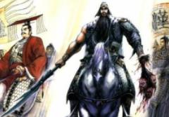 魏蜀吴三国,他们的文臣武将到底谁的更多一点?