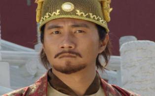 刘伯温曾说丞相必须李善长来当,为何朱元璋还是杀了他?