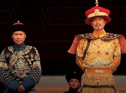 清政府为何要推广满语?汉人学习满语有什么难度?