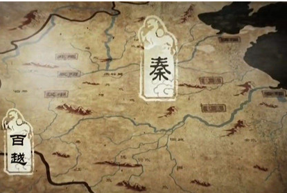 """""""中华""""名字的来源是什么?与秦始皇有什么关系?"""