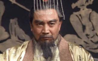 刘备在曹丕篡汉后自己称帝,到底有何深层含义?